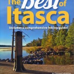 Best of Itasca, cover